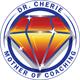 Dr. Cherie