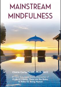 Mainstream Mindfulness e-Book