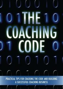The Coaching Code e-Book