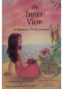 The Inner View: A Woman's Daily Journal