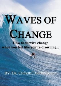 Waves of Change e-Book